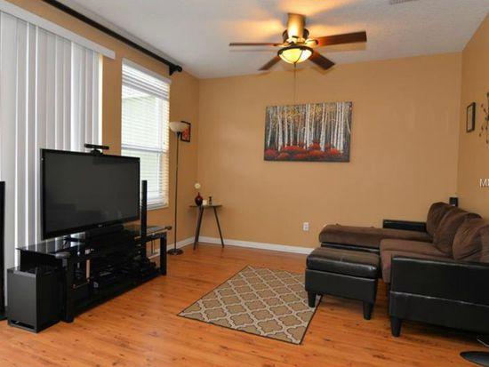 6240 Westcott Cove Blvd, Orlando, FL 32829