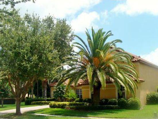 11354 Shandon Park Way, Windermere, FL 34786