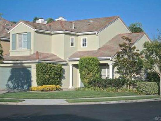16 Menton, Newport Coast, CA 92657