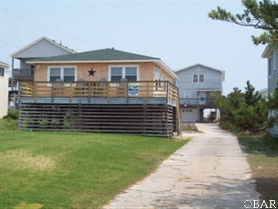 9115 S Old Oregon Inlet Rd, Nags Head, NC 27959