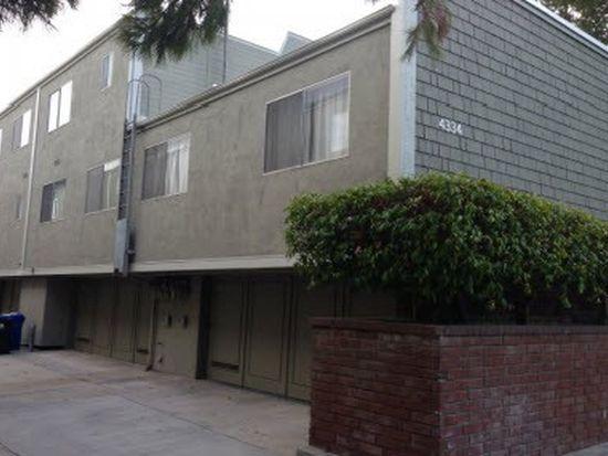 4334 Glencoe Ave APT 1, Marina Del Rey, CA 90292