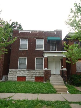 3016 Miami St # A, Saint Louis, MO 63118