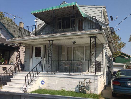 175 Hagen St, Buffalo, NY 14215