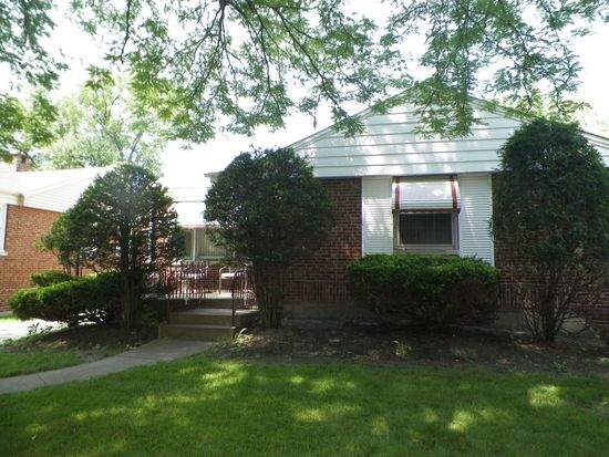 1506 Manchester Ave, Westchester, IL 60154