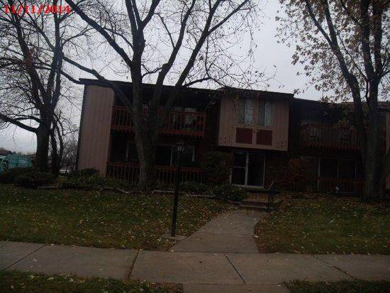 503 S Minerva Ave, Glenwood, IL 60425