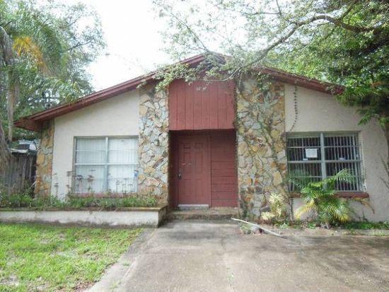 1825 E Eskimo Ave, Tampa, FL 33604