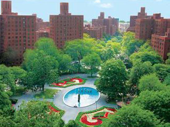1600 Metropolitan Ave APT 5B, Bronx, NY 10462