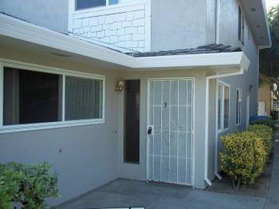 5479 Tyhurst Walkway APT 3, San Jose, CA 95123