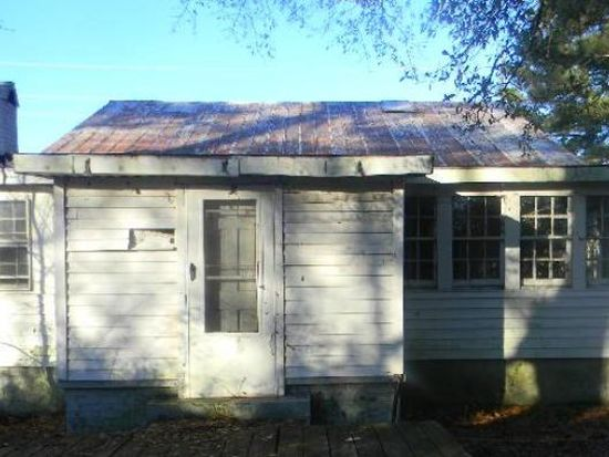 2481 Woodruff Rd, Rocky Mount, NC 27804