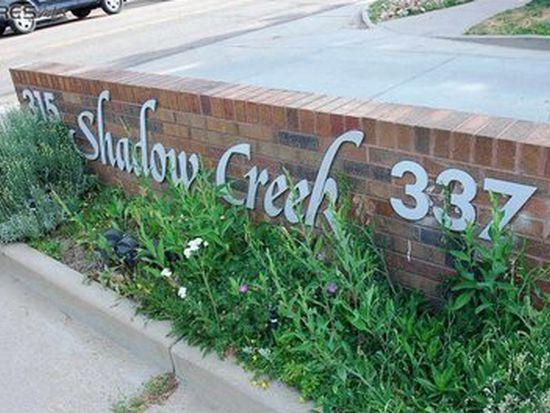 337 Arapahoe Ave APT 103, Boulder, CO 80302