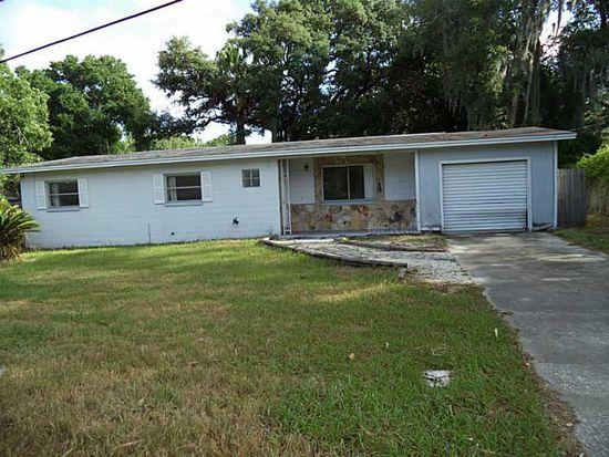 5273 Mustang Way, Orlando, FL 32810