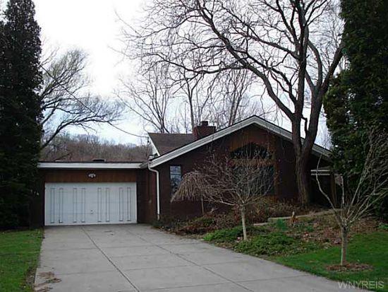 1026 Ridge Rd, Lewiston, NY 14092