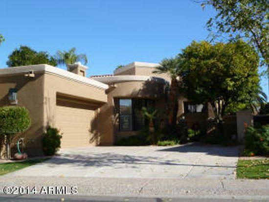 10333 N 101st St, Scottsdale, AZ 85258