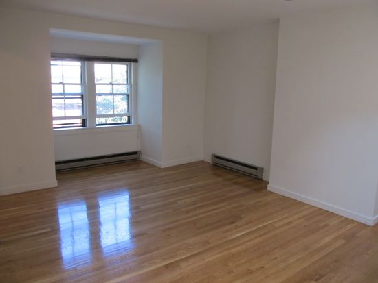 48 Dwight St APT 5, Boston, MA 02118