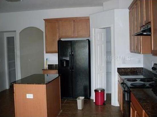 10531 Coral Key Ave, Tampa, FL 33647