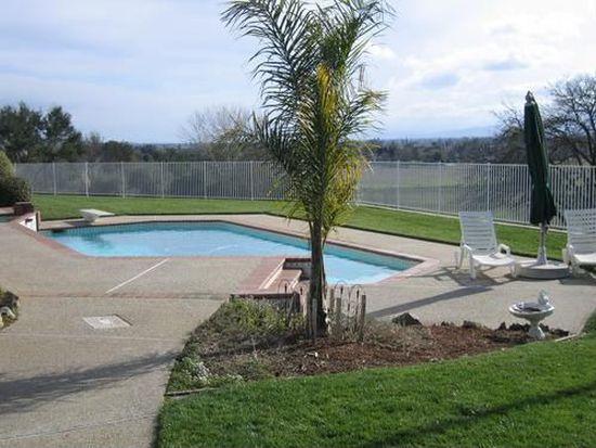 2250 Diana Ave, Morgan Hill, CA 95037