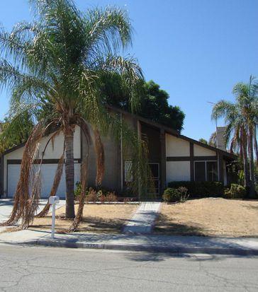 3350 Fanwood Ct, Riverside, CA 92503