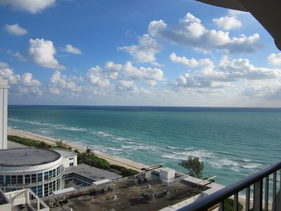 5401 Collins Ave APT 1413, Miami Beach, FL 33140