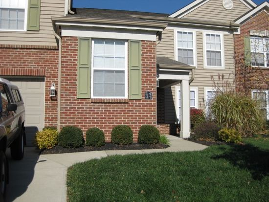 6775 Cloudscape Way, Maineville, OH 45039