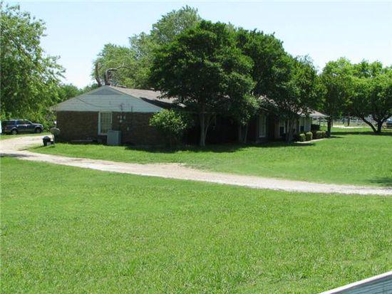 203 S Greenville Ave, Allen, TX 75002