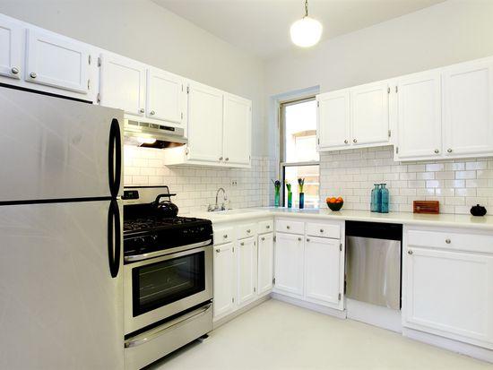 191 Saint Marks Ave APT 3W, Brooklyn, NY 11238