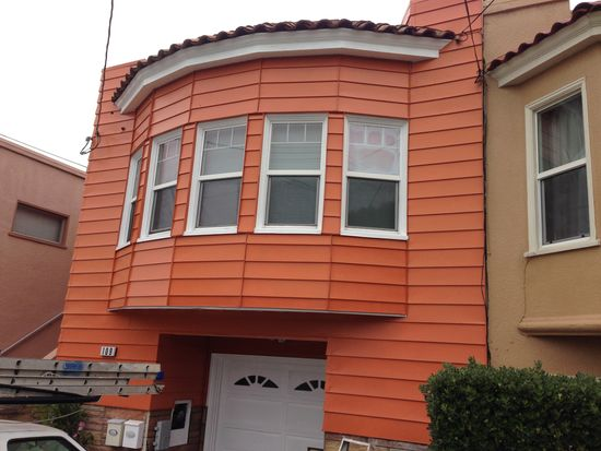 109 Acton St, Daly City, CA 94014