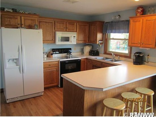 2201 8th Ave, Bloomer, WI 54724