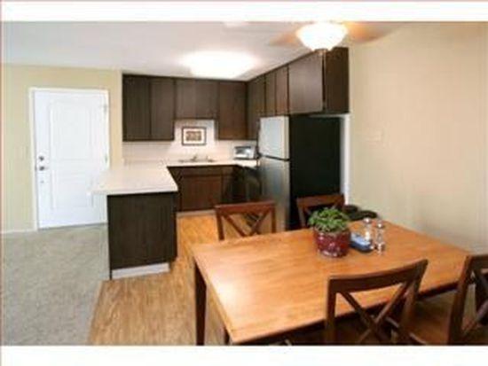 755 14th Ave APT 616, Santa Cruz, CA 95062