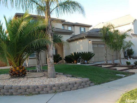797 Bramblewood Ave, Lathrop, CA 95330