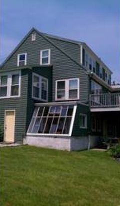 288 Dover Point Rd, Dover, NH 03820