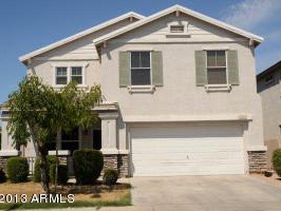1312 S 121st Dr, Avondale, AZ 85323