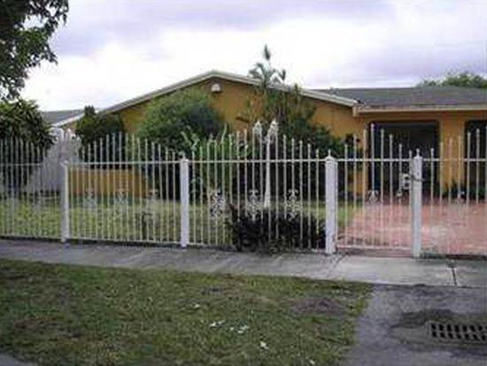 12255 SW 40th St, Miami, FL 33175