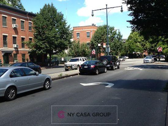 355 Cumberland St # 1, Brooklyn, NY 11238