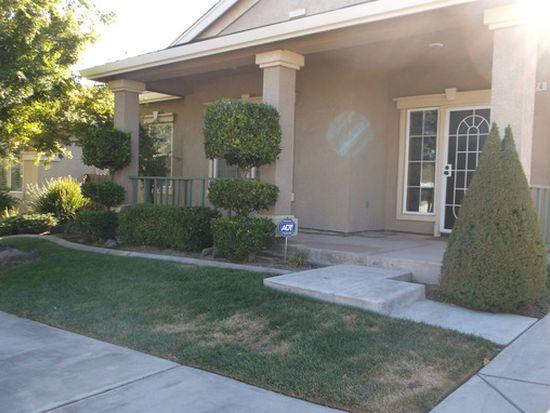 624 Esther Way, Oakdale, CA 95361