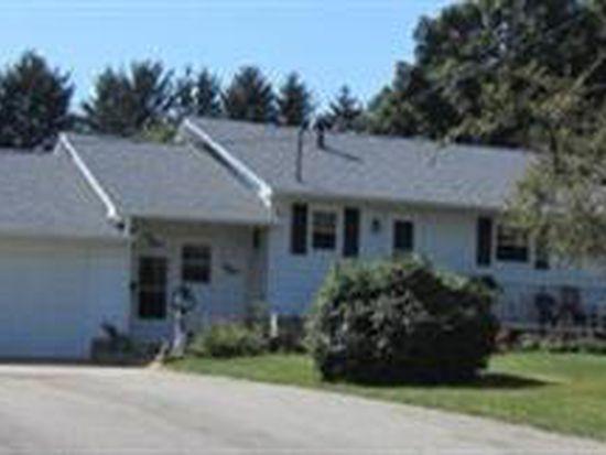 17923 County Road D62, Monticello, IA 52310