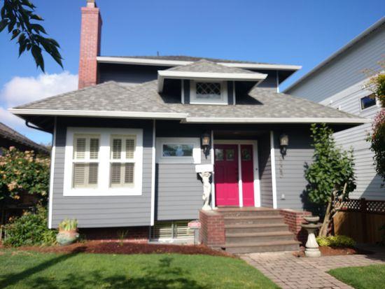 2425 7th Ave W, Seattle, WA 98119