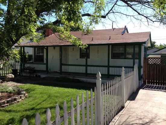 3712 Jasmine St, Sacramento, CA 95838