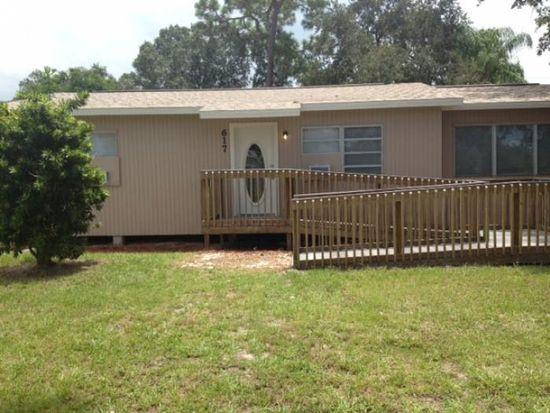 617 Fairview Ave, Fort Myers, FL 33905