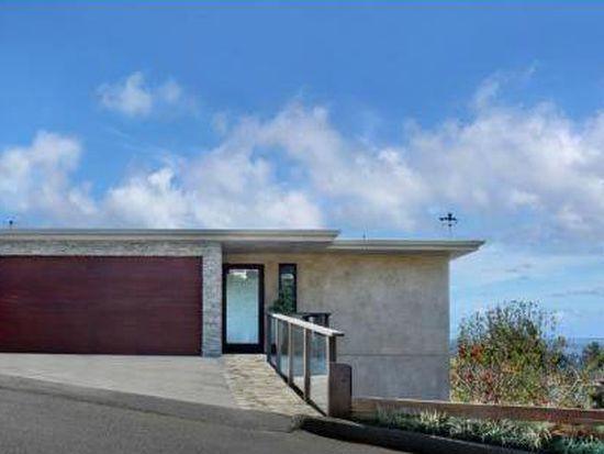 756 Bluebird Canyon Dr, Laguna Beach, CA 92651