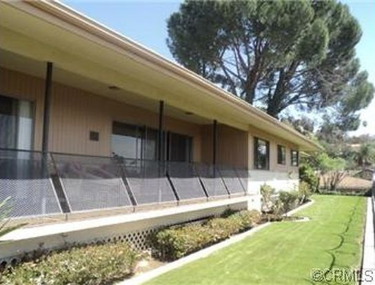 1334 Andreas Ave, San Bernardino, CA 92404
