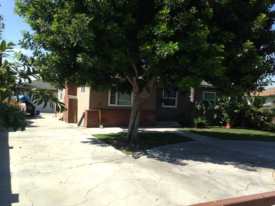 4955 Francis Ave, Chino, CA 91710