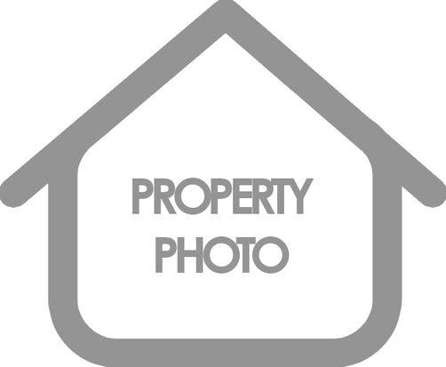 323 Forrest Park Rd APT 5-4, Madison, TN 37115