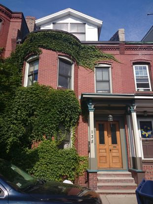 135 N St, South Boston, MA 02127