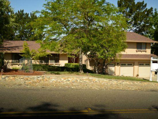 15930 Oakridge Rd, Morgan Hill, CA 95037