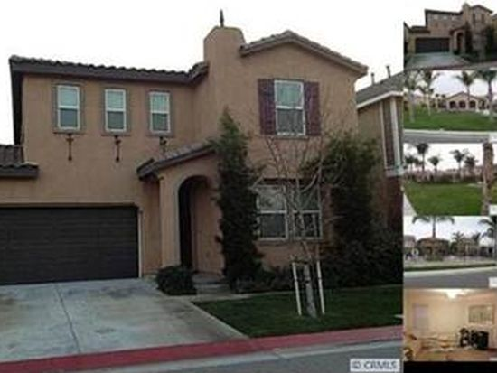 4574 Nicole Way, Riverside, CA 92501