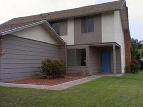 3705 Goodbody St, San Diego, CA 92154