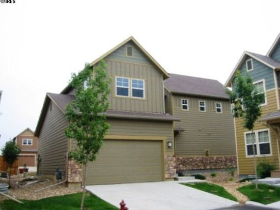 1940 Windemere Ln, Erie, CO 80516