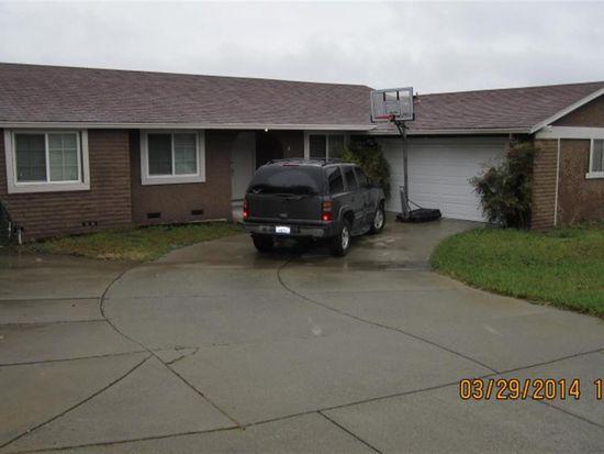 11 Bryce Ave, Pittsburg, CA 94565