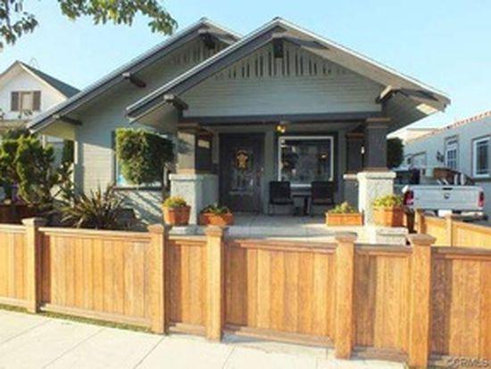 1715 E 3rd St, Long Beach, CA 90802