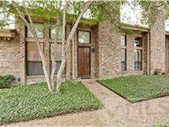 17490 Meandering Way APT 1902, Dallas, TX 75252